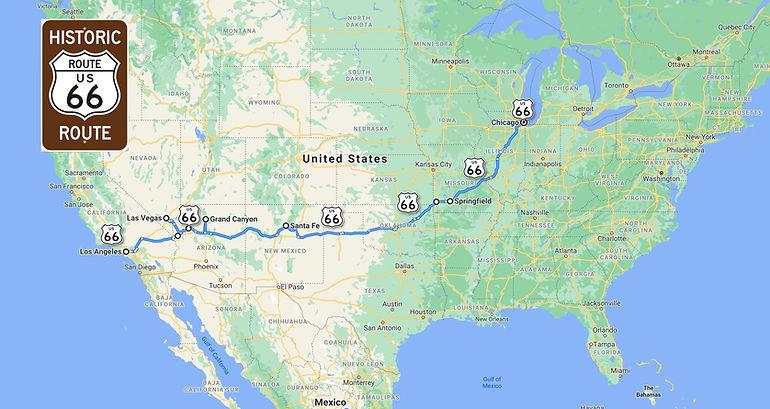 Route 66 Hopalong Travel.0001.001.jpeg
