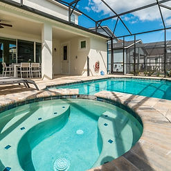Hus 12 Orlando 1.jpg
