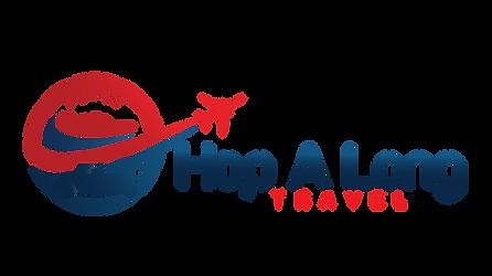 Hop A Long Travel AI-06.png