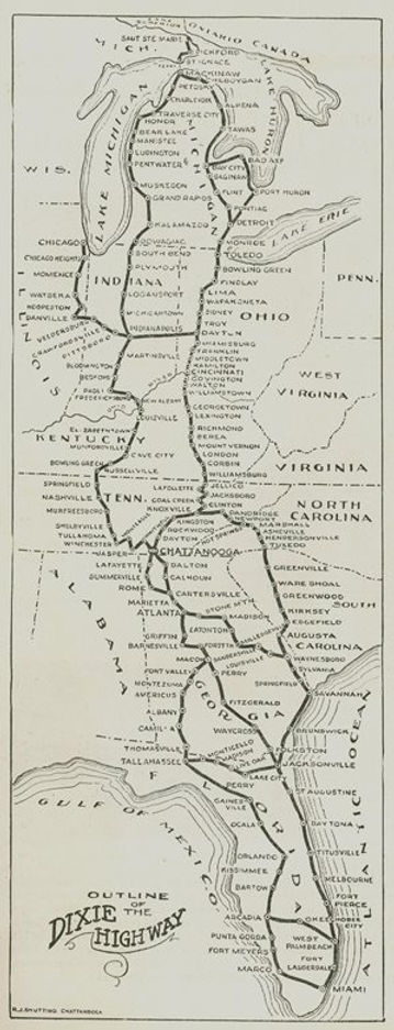 Dixie Highway Map.jpg