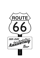 Route 66 100 Anniversary Hopalong Travel 2.png