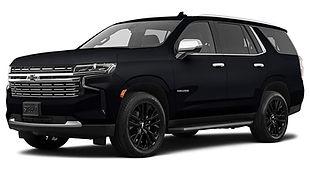 2021 Chevrolet Tahoe Hopalong Travel .jp