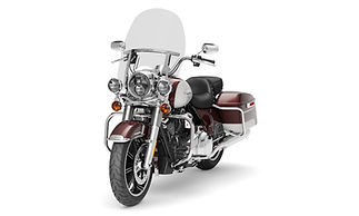 2021 Harley Hopalong Travel 2.jpg