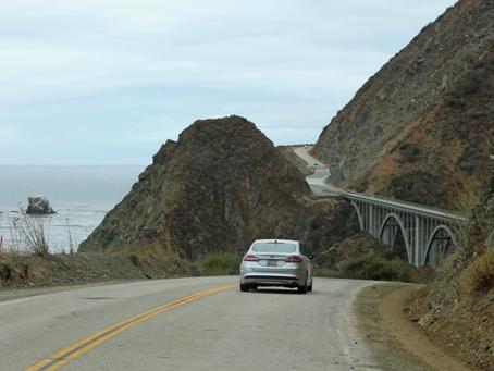 Unngå 3 bommerter når du bruker GPS i USA