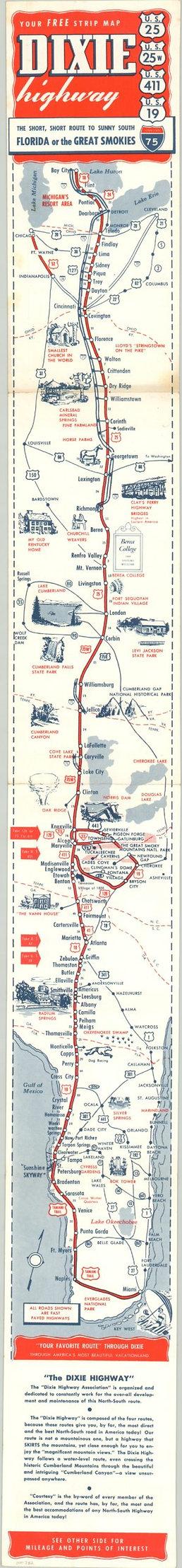Map Dixie.jpg