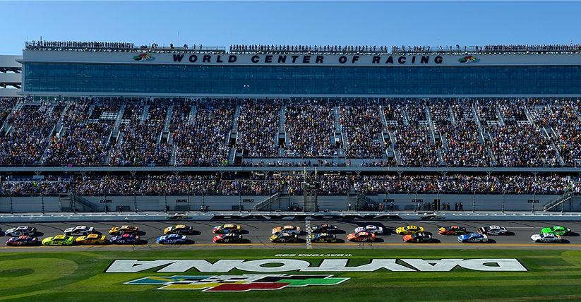 Daytona 500 Hopalong Travel 1.jpg