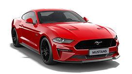 2019 Mustang Hopalong Travel.jpg