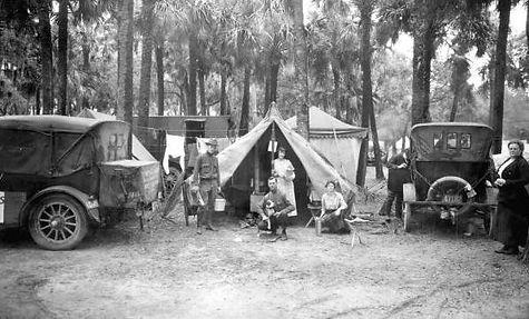Old Camping 2.jpg