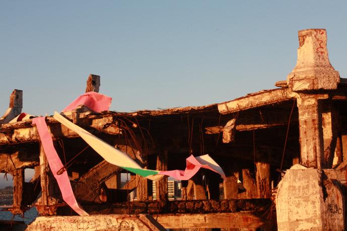 Ruinas 2