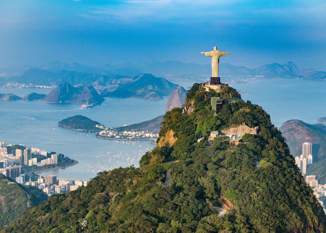 bigstock-Aerial-View-Rio-De-Janeiro-1320