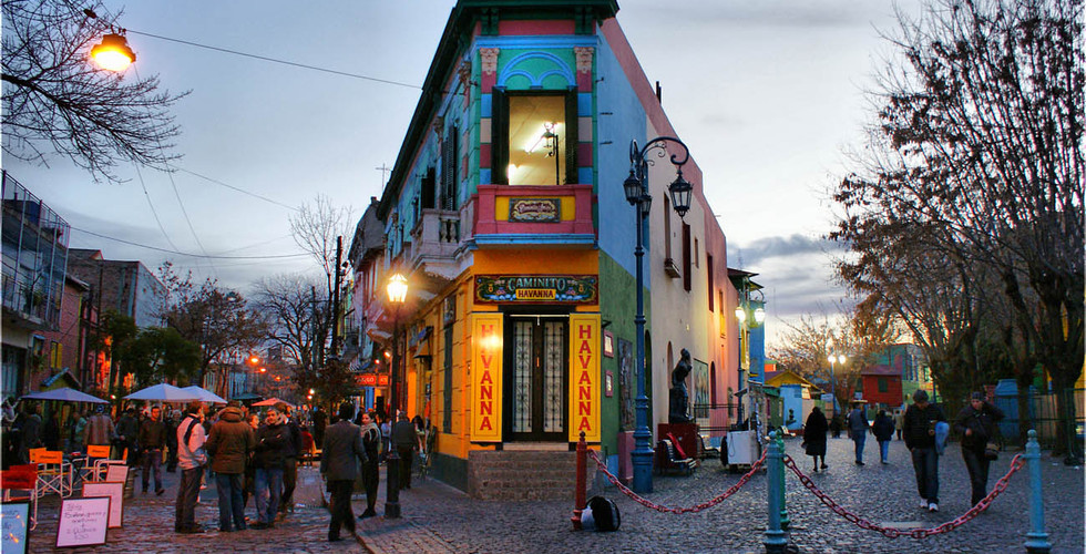 Buenos Aires 4.jpg