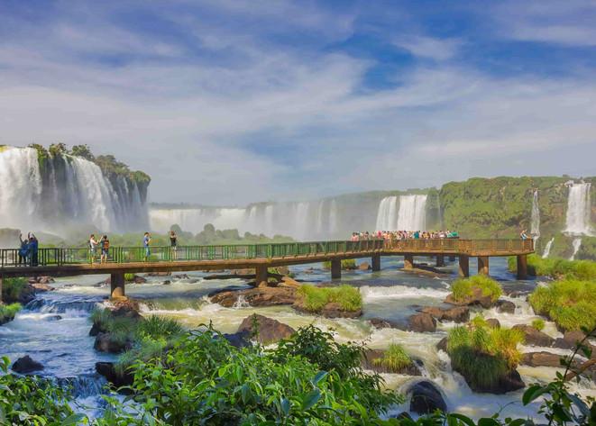 İguazu.jpg
