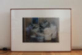 Fotos de una transcision.JPG