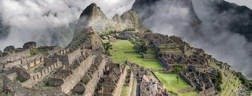 Peru Turu