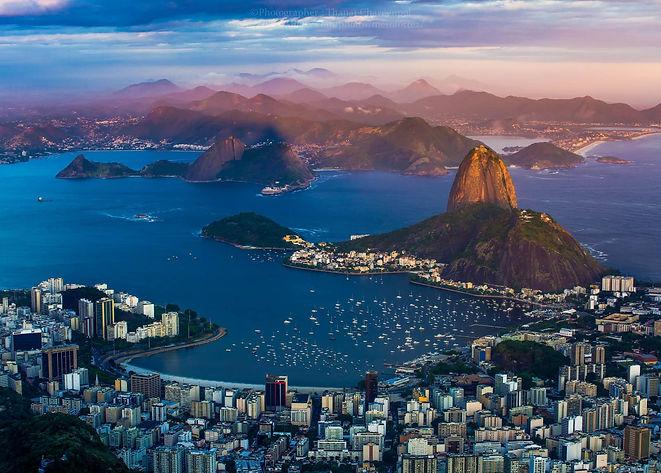 Rio de Janeiro Sugar Loaf.jpg