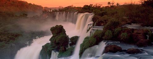 Brezilya Peru Turu