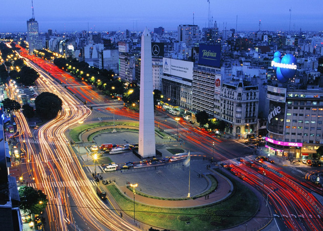 Buenos Aires-min.jpg