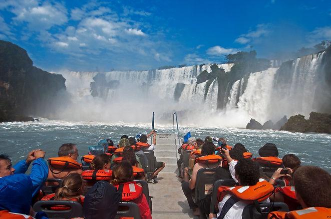 Iguazu Falls (7).jpg