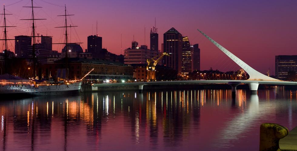 bigstock-Skyline-Buenos-Aires-Argenti-76