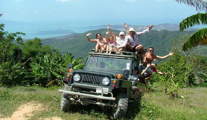 Tijuca Jeep.png