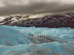 Patagonya Turu, Arjantin Turu, Sili Turu, Buzullar Turu,Guney Amerika Turlari, Patagonya Turu, Latin Amerika Turu