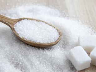 Závislost na cukru a jak se jí zbavit?