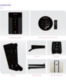 product_catalog_15.jpg