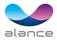 Air Compression Massager manufacturer, alance's logo vertical