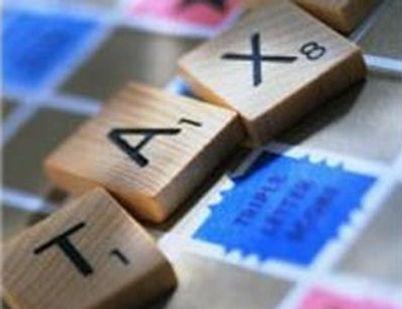 Madeira Company tax