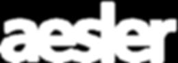 Logo Aesler HR.png