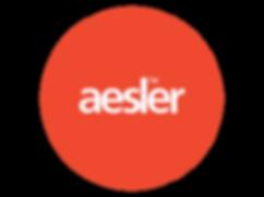 aesler-logo.png