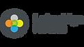 lakeridge-health-corporation-226239_logo