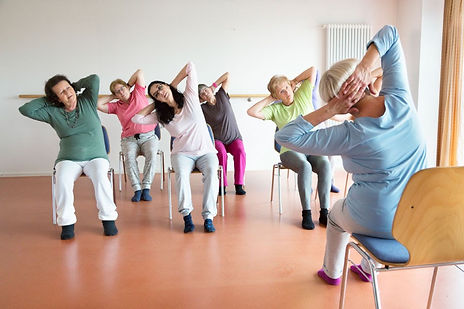 senior yoga .jpg
