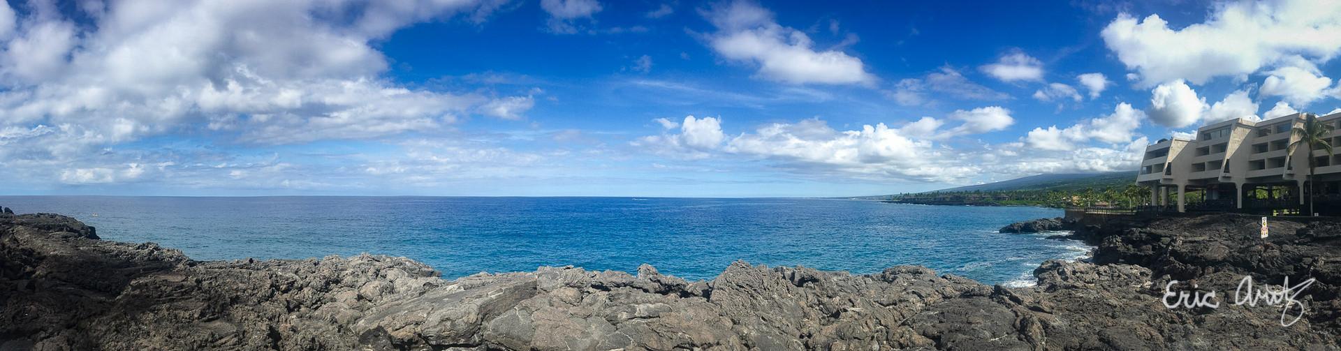 Sheraton, West Maui