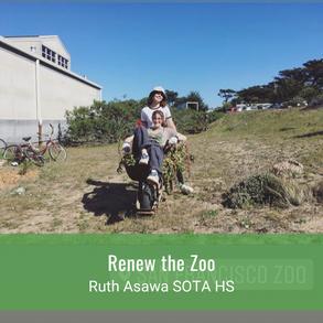 Renew the Zoo