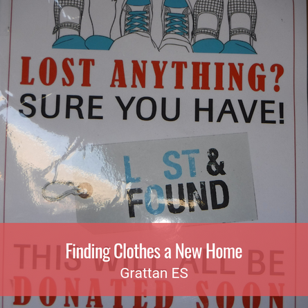 Finding Clothes a New Home.png