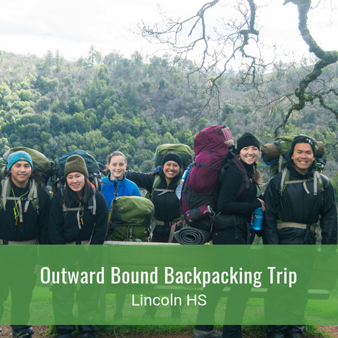 Outward Bound Backpacking Trip.png