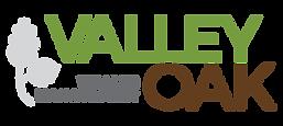 ValleyOak-Wealth-logo.png
