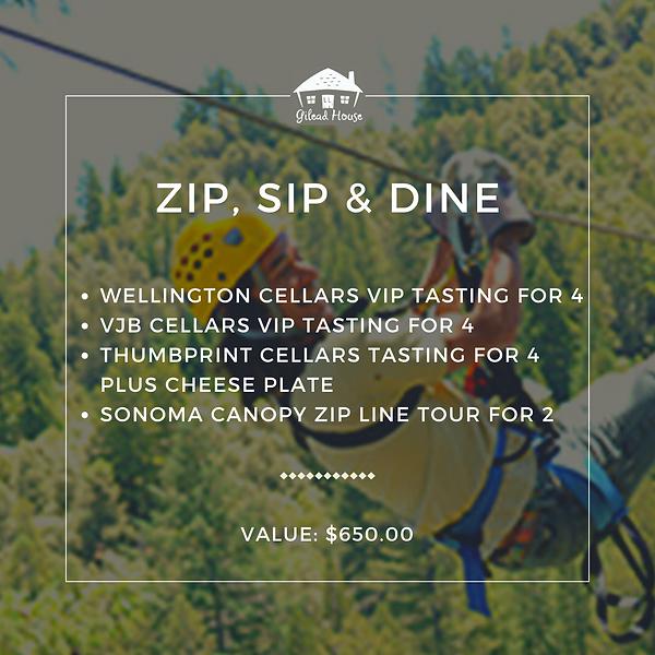 Zip sip and dine.png