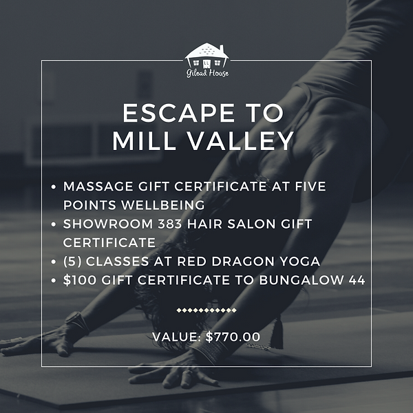 Escape to Mill Valley.png