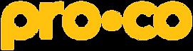 161122_ProCo_Logo YELLOW-03.png