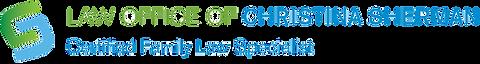 CSL Logo_0817 Web.png