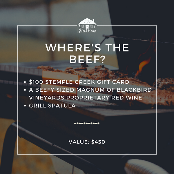 Where's the beef.png