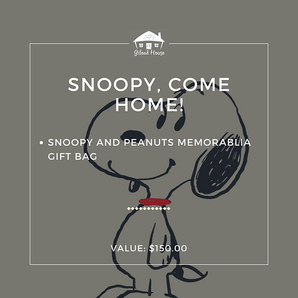Snoopy-2.png
