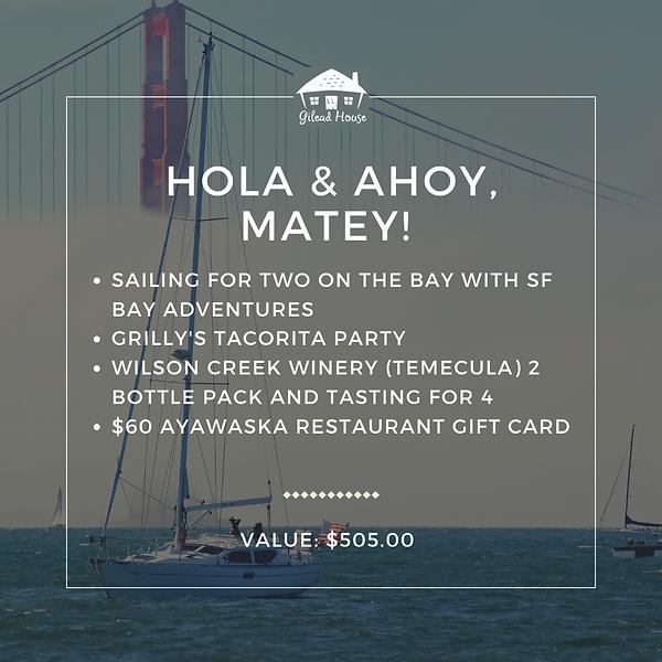 Ahoy Matey .png