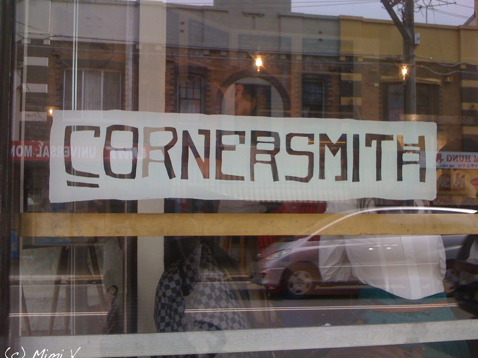 cornershmith-cafe-marrickville1
