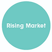 Rising Market.PNG