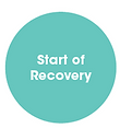 Start of Recovery.PNG
