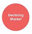 Declining Market.PNG