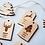 Thumbnail: Бирки, игрушки и сувениры